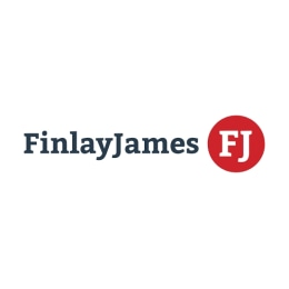 Finlay James US