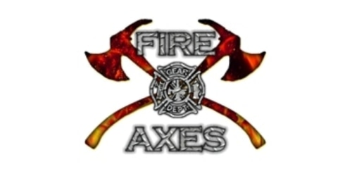 Fire and Axes coupon