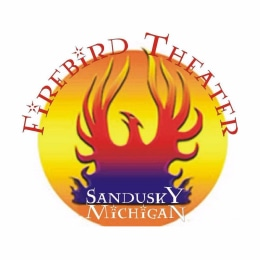 Firebird Theater