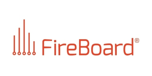 FireBoard coupons