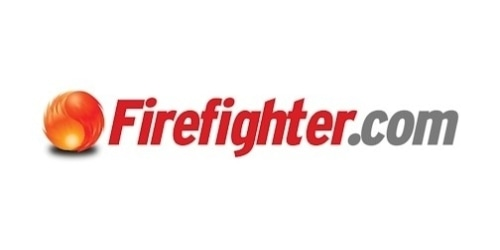 Firefighter.com coupon