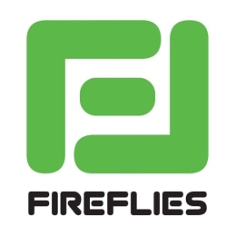 FireFlies Audio