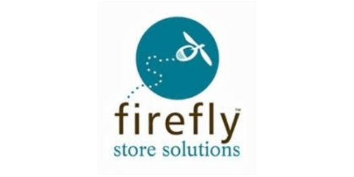Firefly Store Solutions coupon