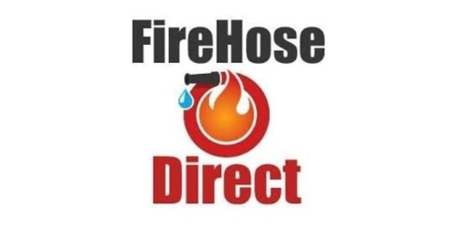 FireHoseDirect coupon