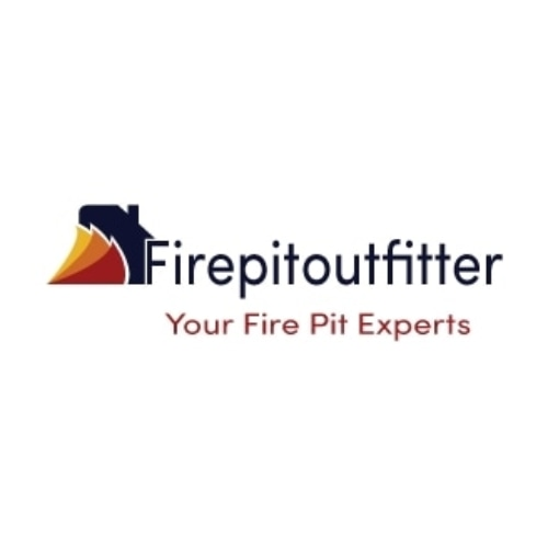 Firepit Outfitter