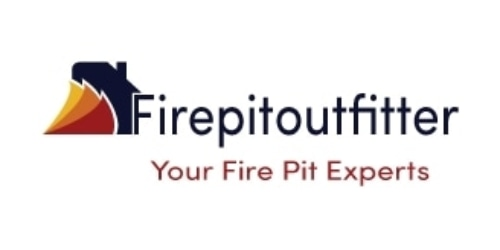 Firepit Outfitter coupon