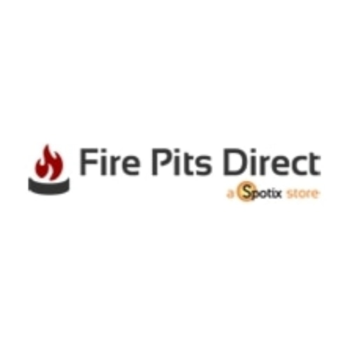 Fire Pits Direct