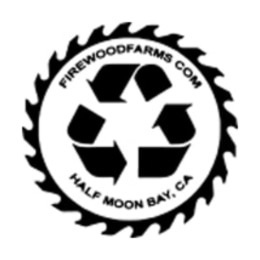 Firewood Farms