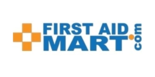 First Aid Mart coupon