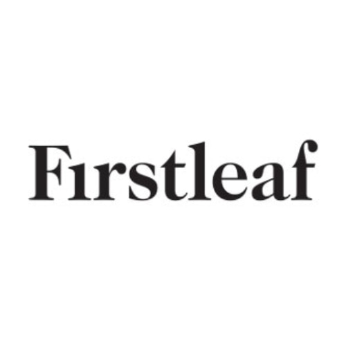 Firstleaf