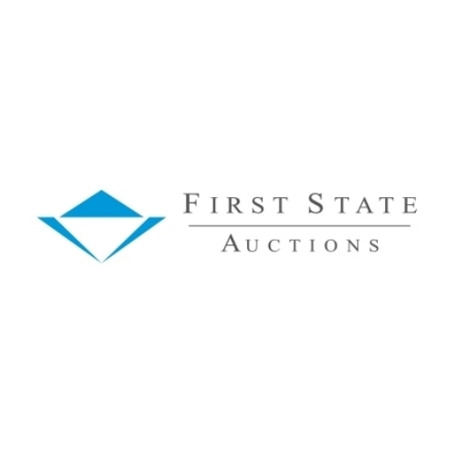 First State Auctions