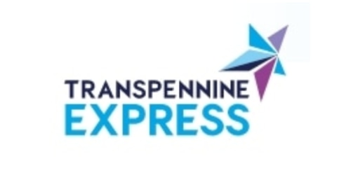 First TransPennine Express coupon