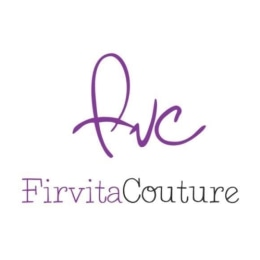 Firvita Couture