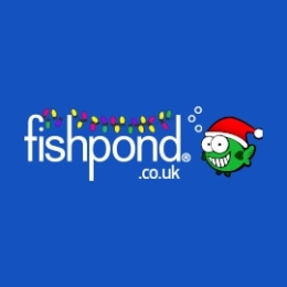 Fishpond UK