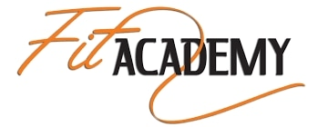 Fit Academy
