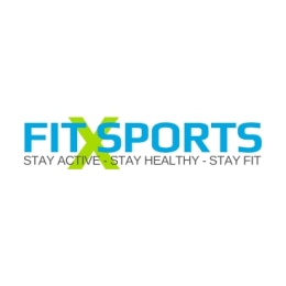 Fit Sports Products