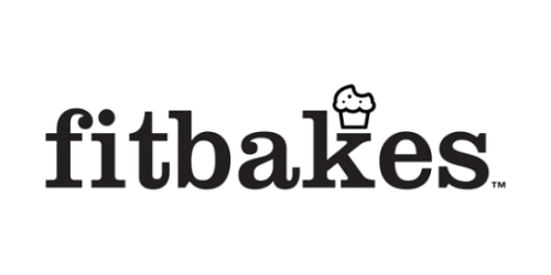 Fitbakes  coupon