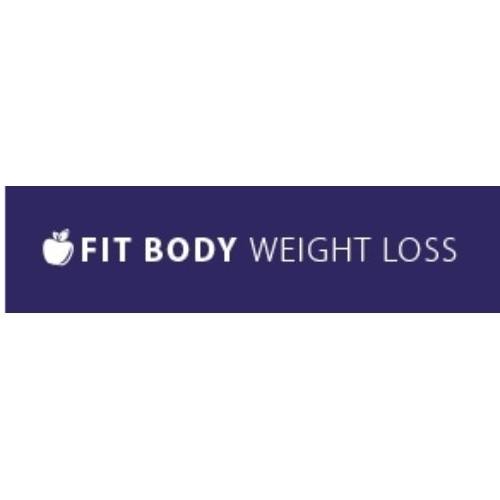 Fit Body Weight Loss