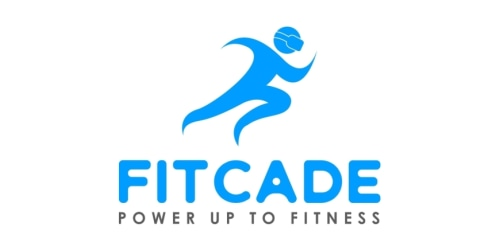 FitCade coupon