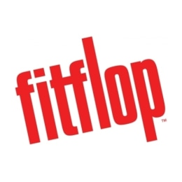 FitFlop.UK