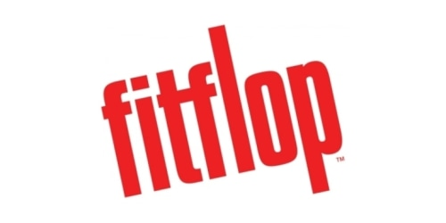 FitFlop.UK coupon