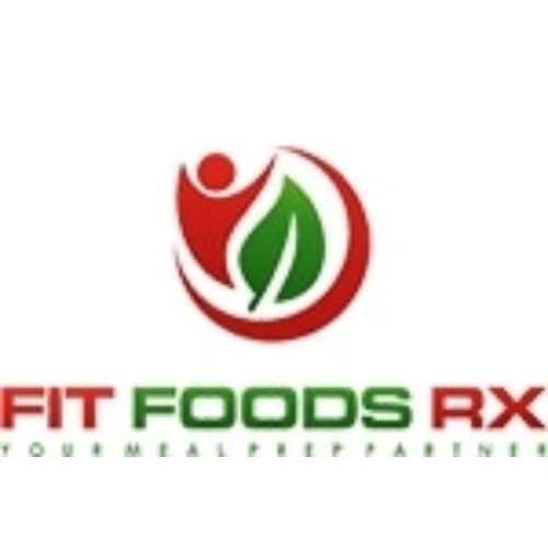 Fit Foods RX