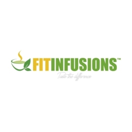 FITINFUSIONS