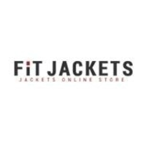 Fit Jackets