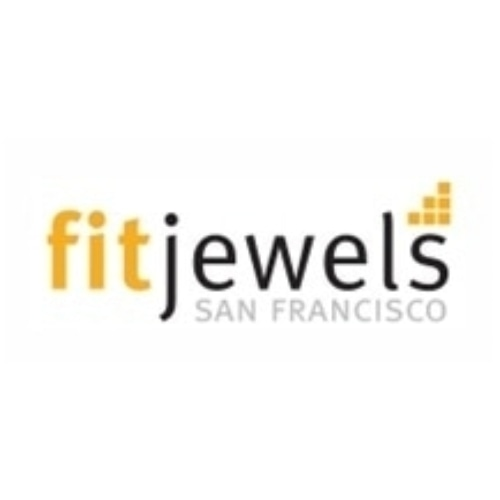 FitJewels