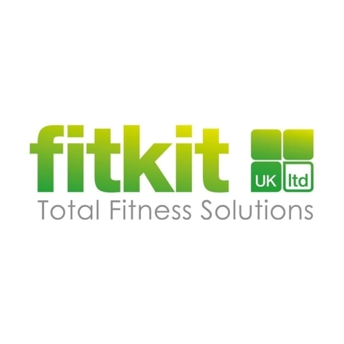 FitKit UK