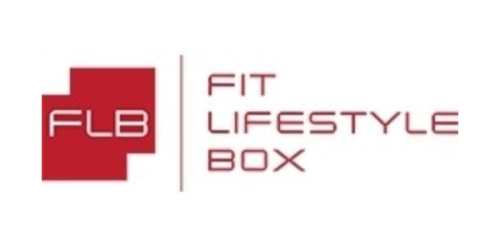 Fit Lifestyle Box coupon