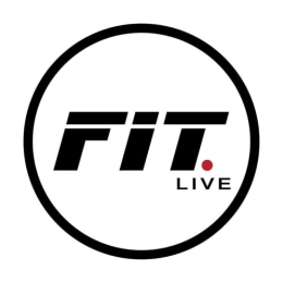 FIT.live