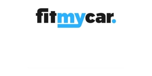 FitMyCar coupon