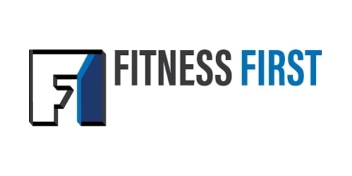 Fitness 1st coupon