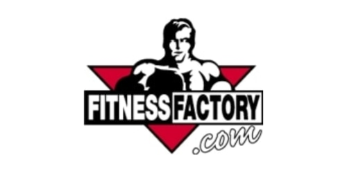 Fitness Factory coupon