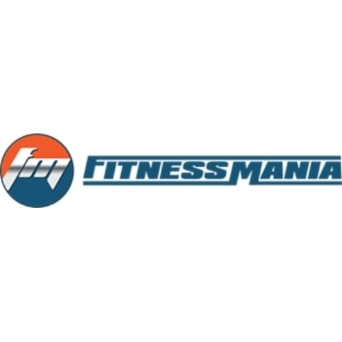 Fitness Mania Supps