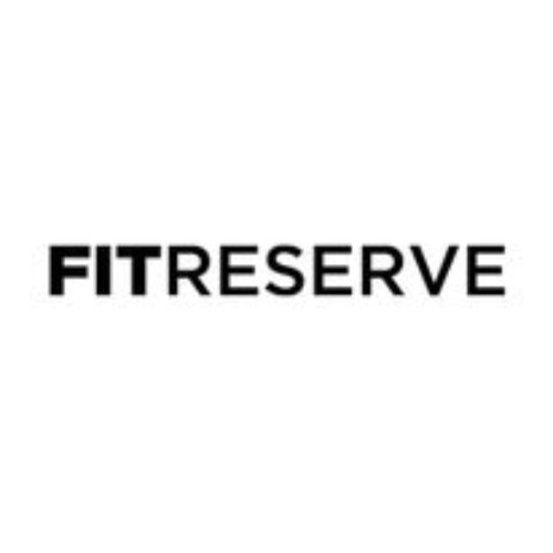 FitReserve