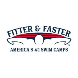 Fitter And Faster