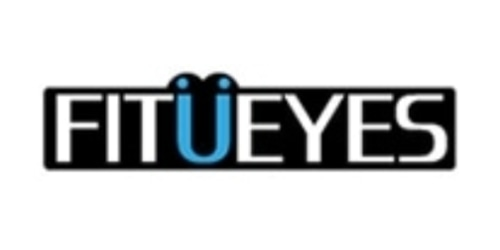 Fitueyes coupon