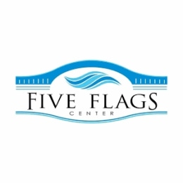 Five Flags Center