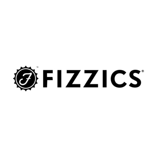 Welcome to Fizzics