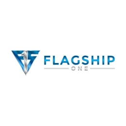 Flagship One