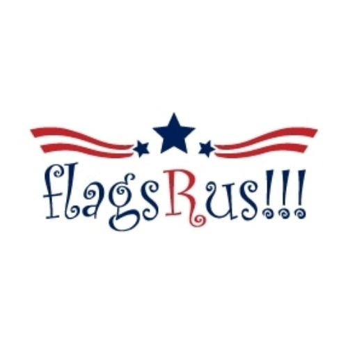 Flagsrus