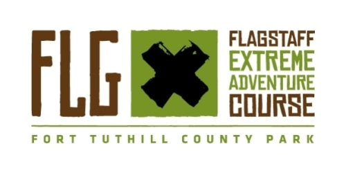 Flagstaff Extreme Promo Codes 30 Off In Nov Black Friday 2020
