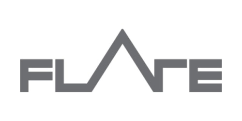 Flare Audio coupon