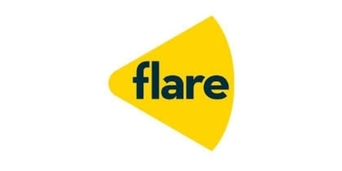 Flare HR coupon