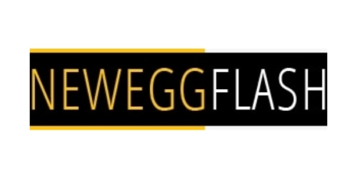 Newegg Flash coupon