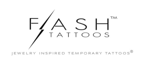 Flash Tattoos coupon