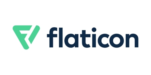 Flaticon coupon