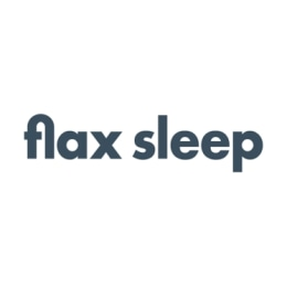 Flax Sleep